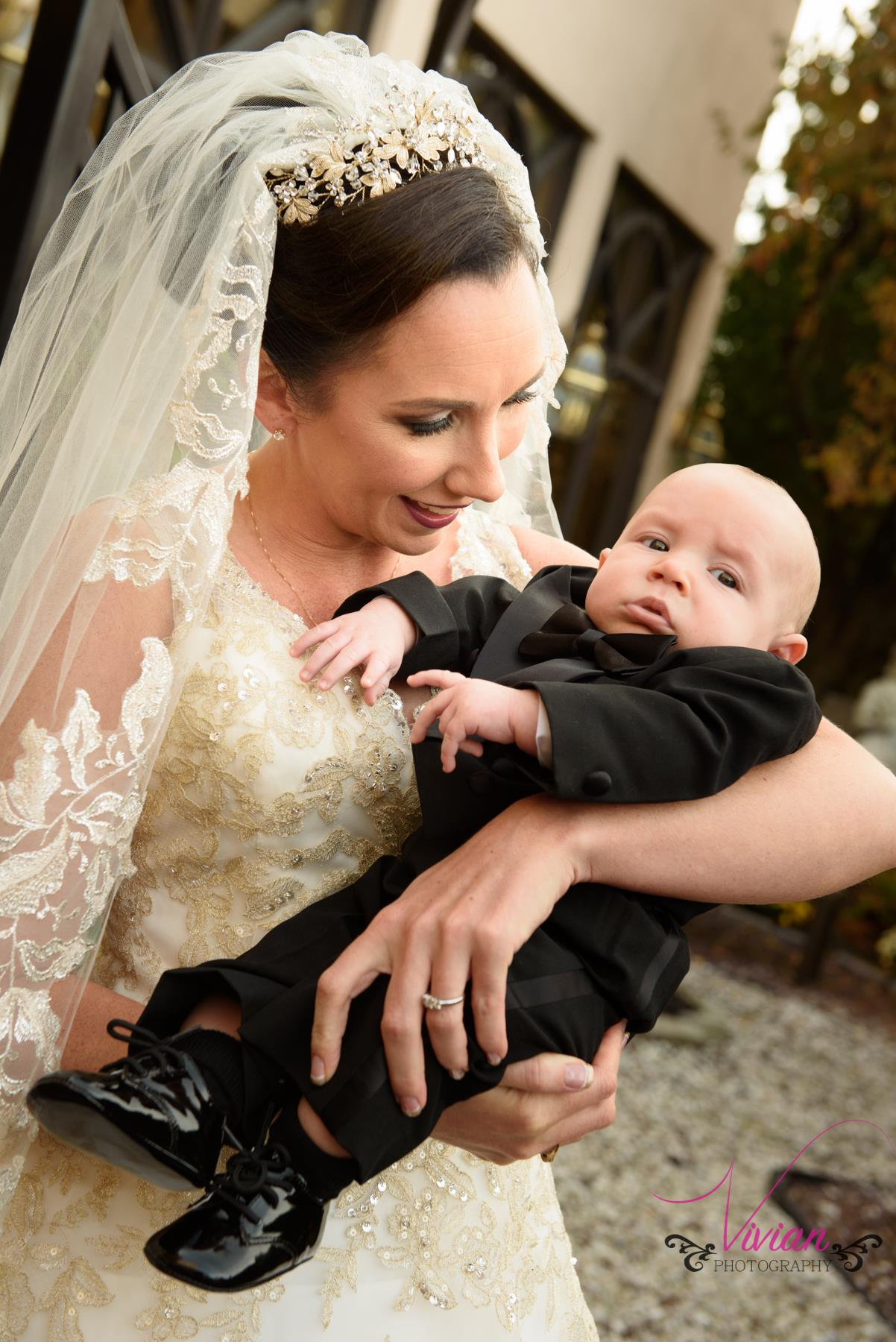 bride-holding-baby.jpg
