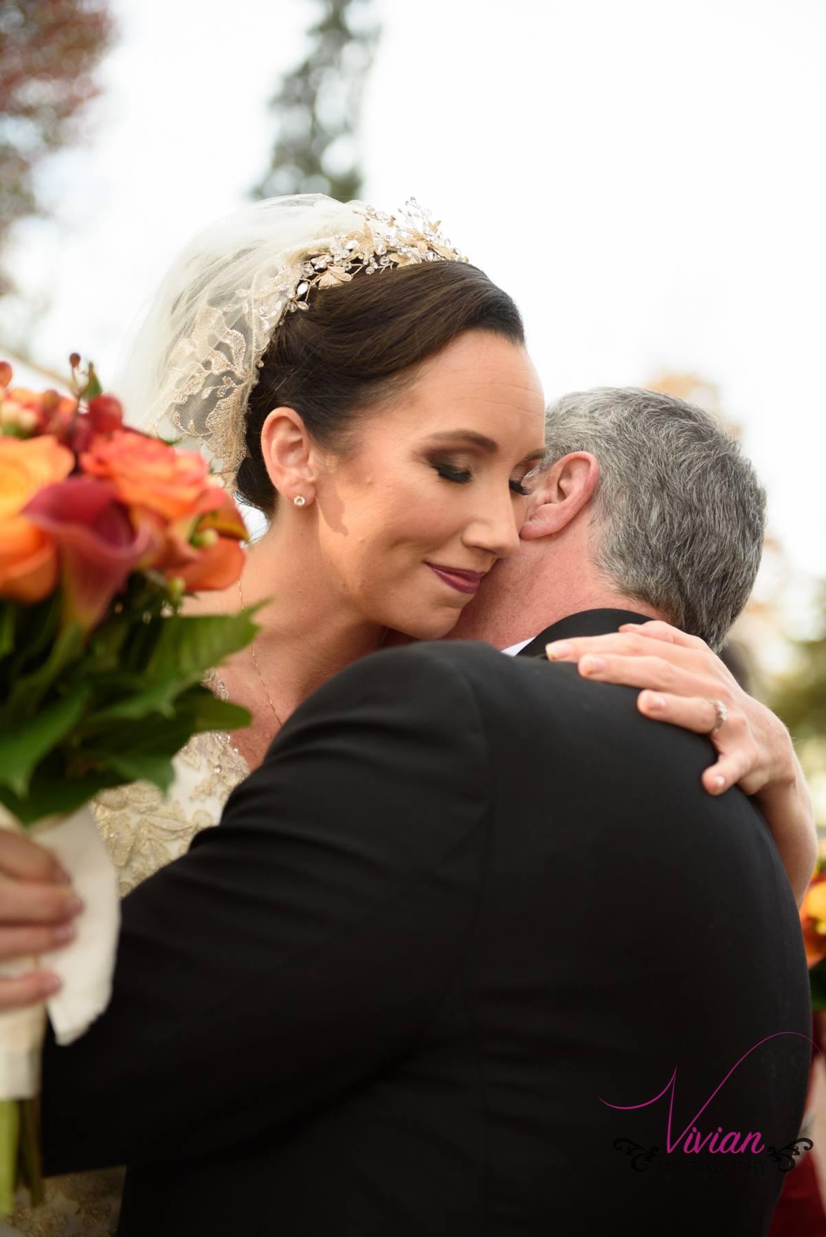 bride-huggin-father.jpg