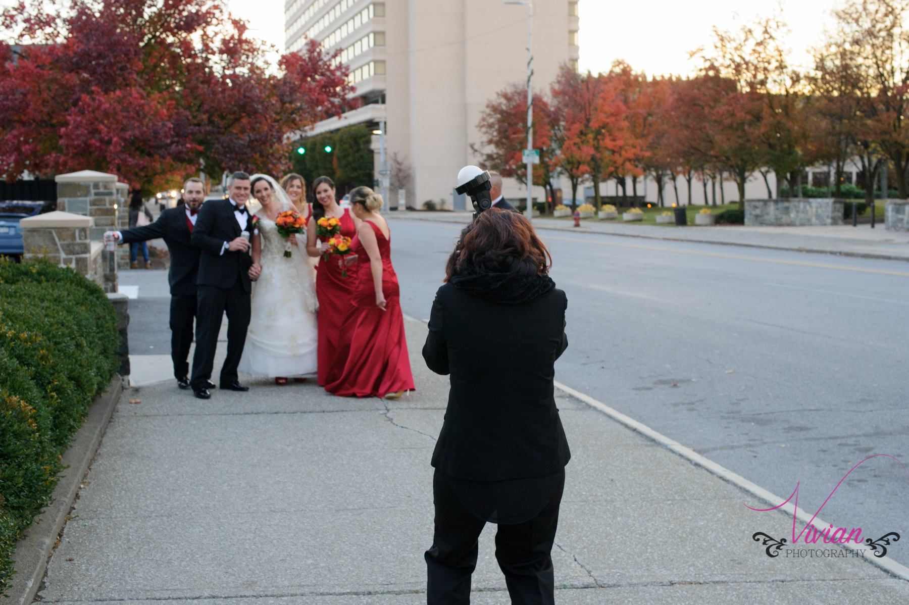 vivian-photographing-wedding-party.jpg