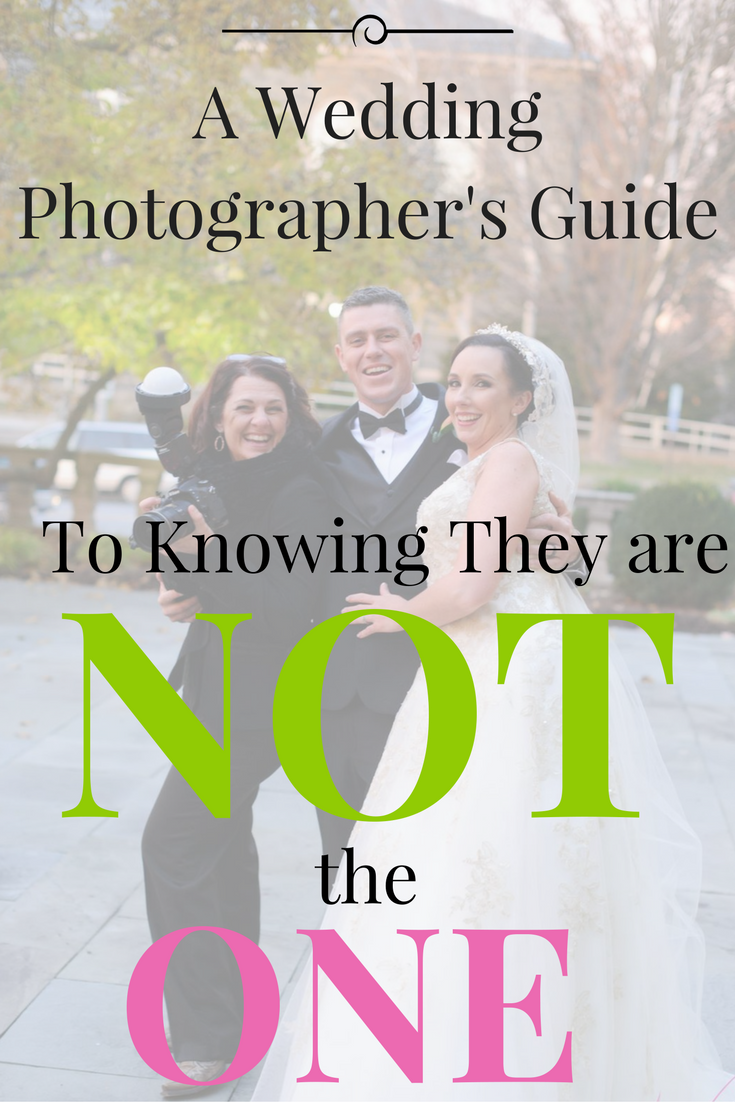 wedding-photographer-guide-to-know-they-arent-the-one.png