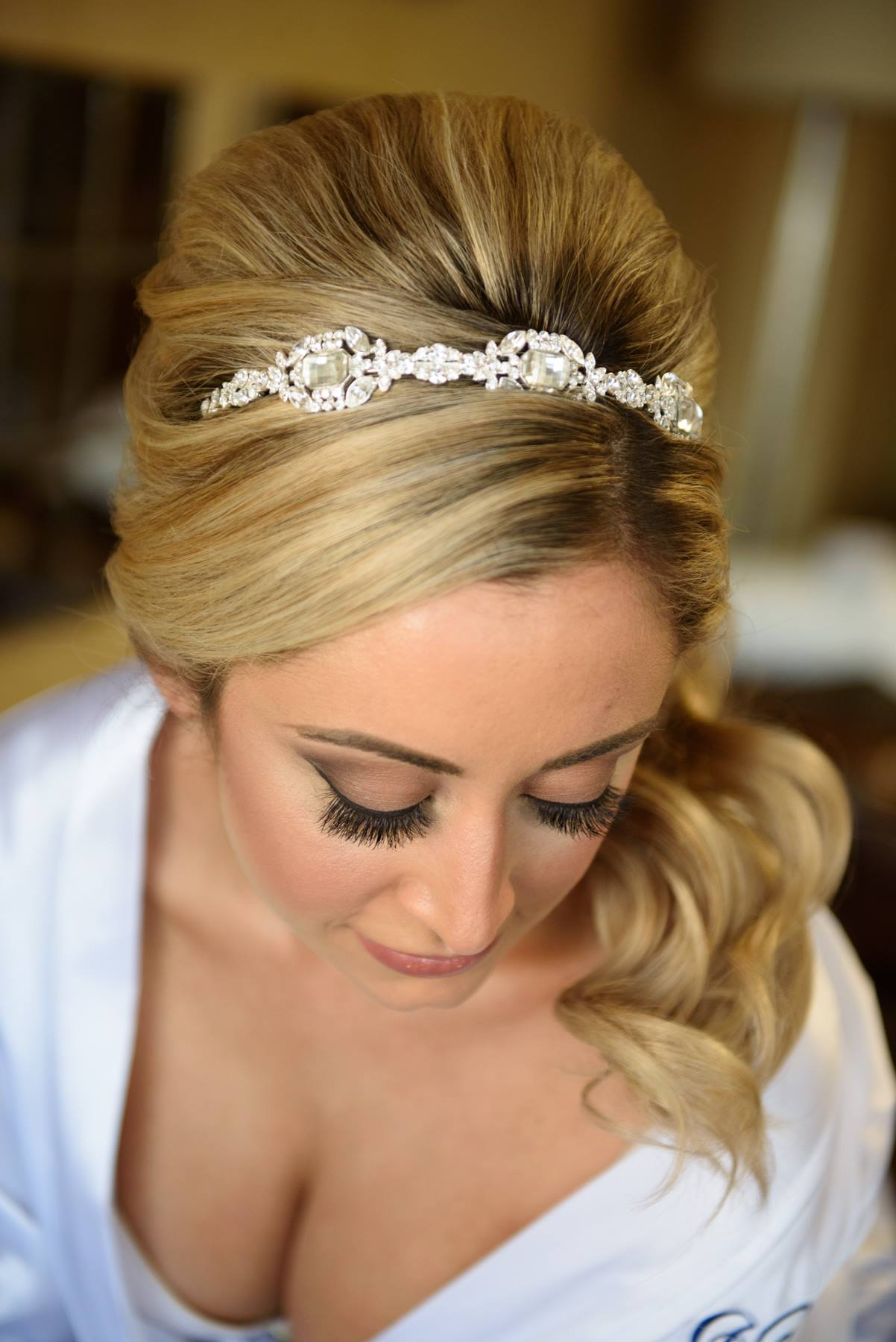 jeweled-headband-in-bride's-hair.jpg