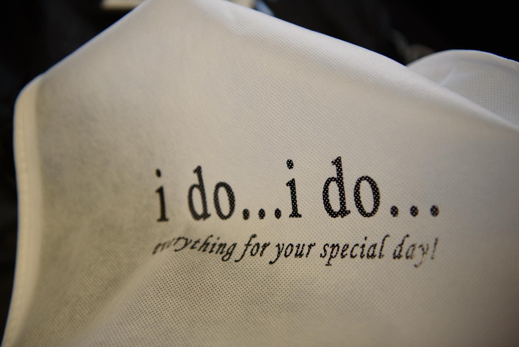 i-do-i-do-everything-for-your-special-day.jpg