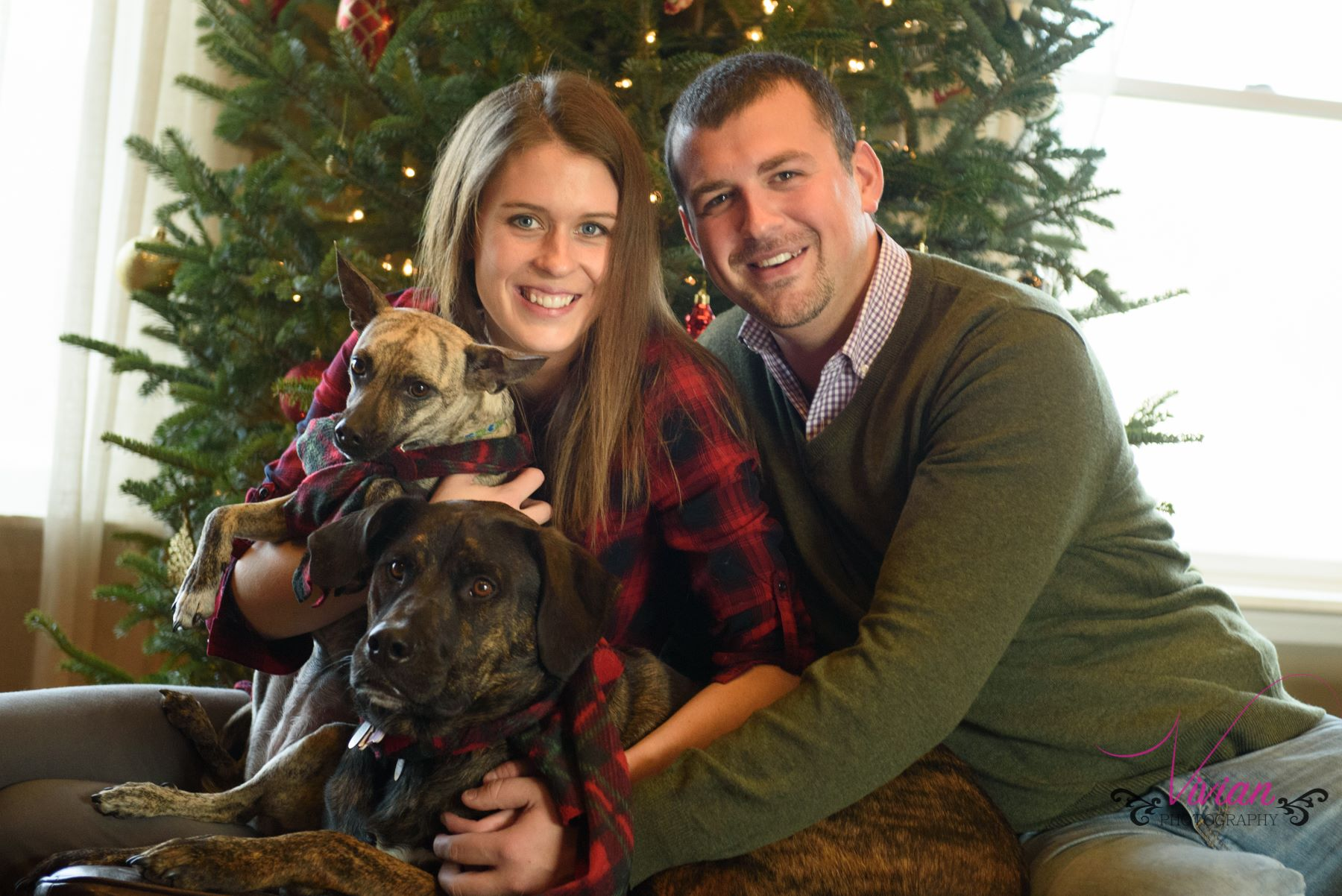 couple-holding-dogs-in-front-of-tree.jpg