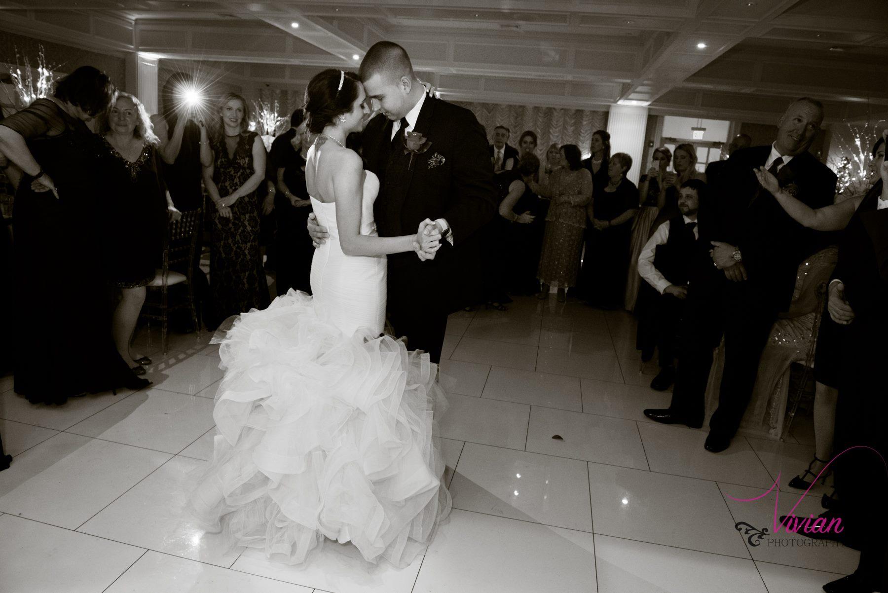 bride-dancing-with-groom.jpg