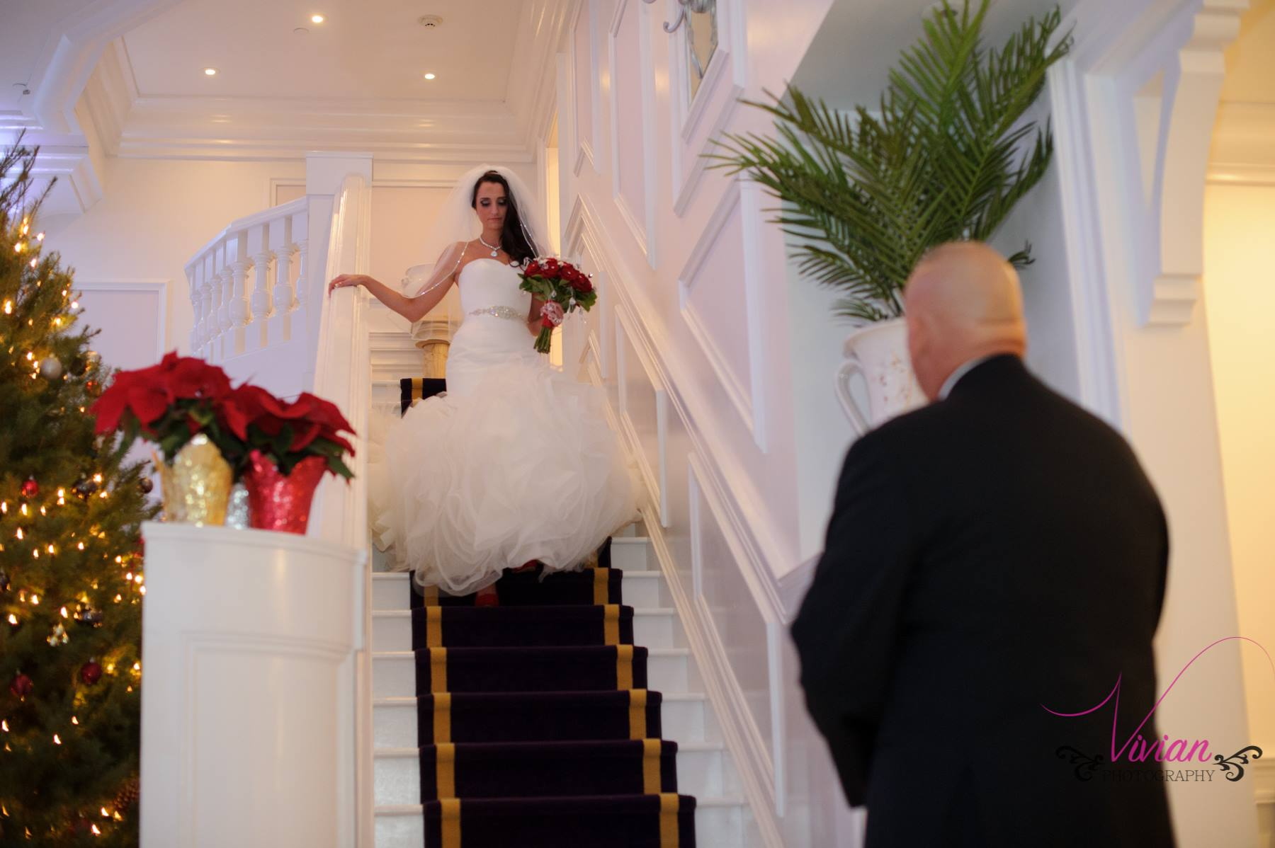 bride-coming-down-staircase.jpg