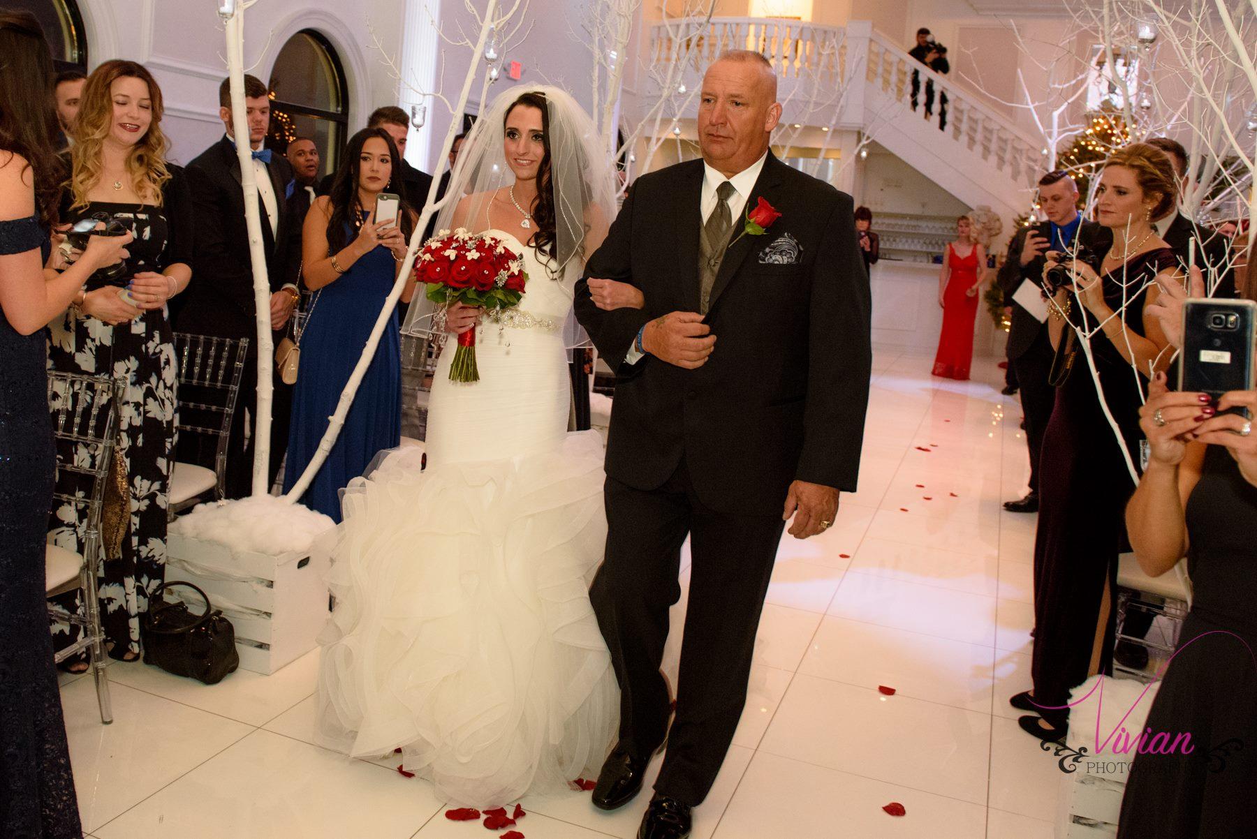 father-walking-bride-down-aisle.jpg