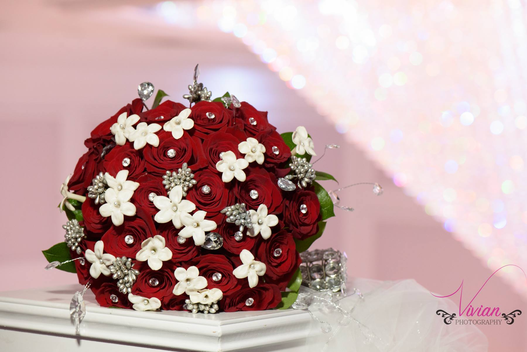 red-roses-with-diamonds-wedding-bouquet.jpg