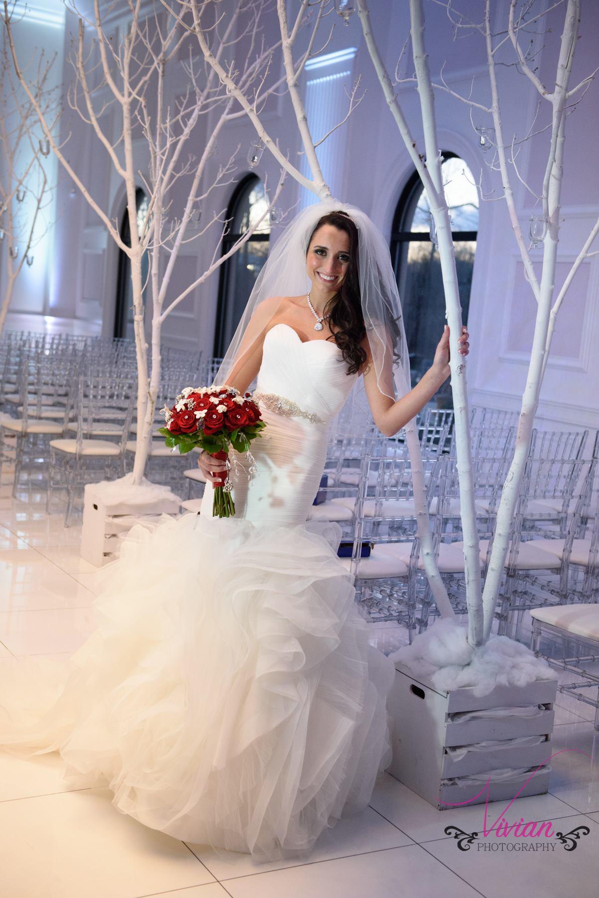 bride-posing-in-winter-wonderland-wedding-venue.jpg