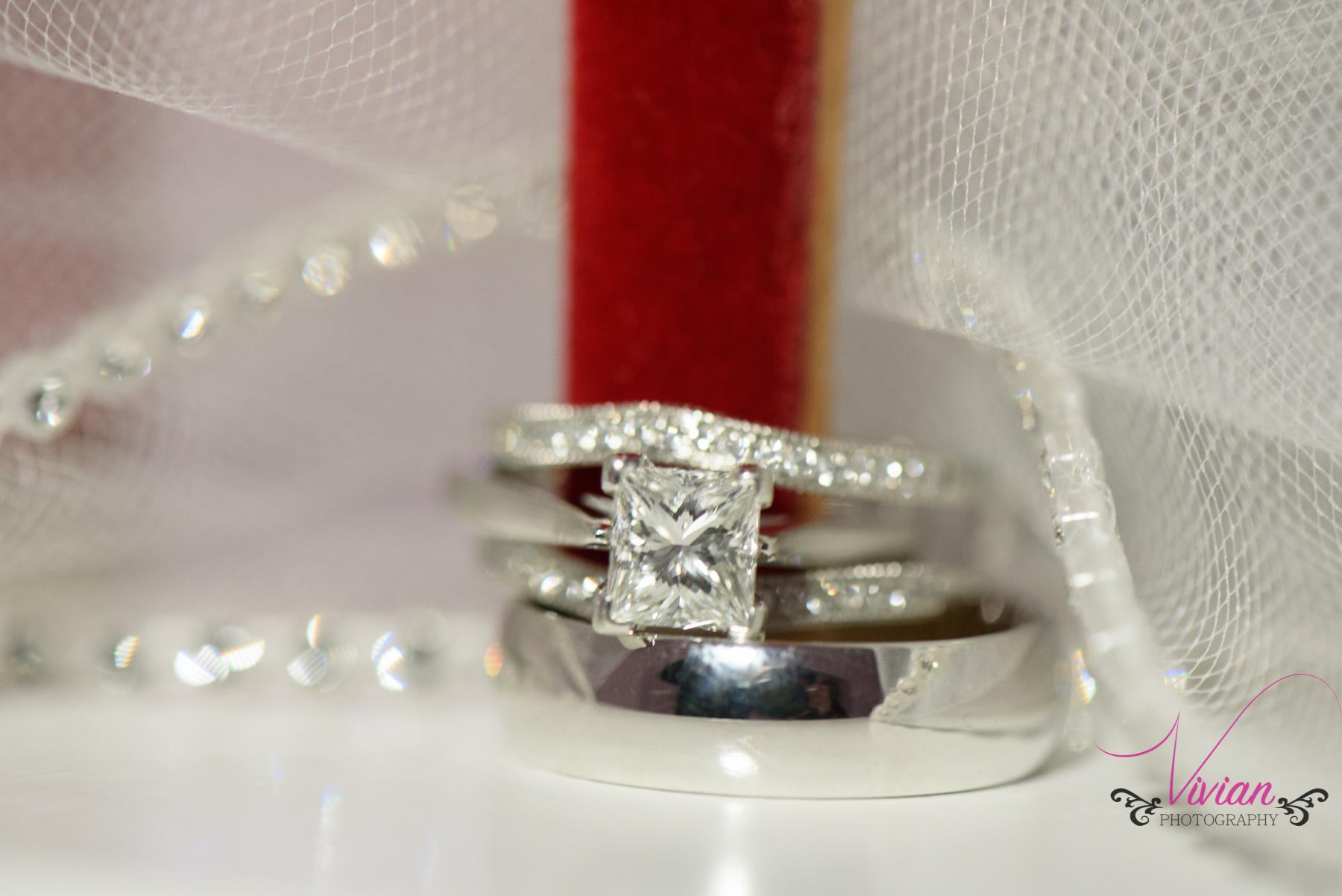 wedding-ring-on-spike-of-red-heel.jpg