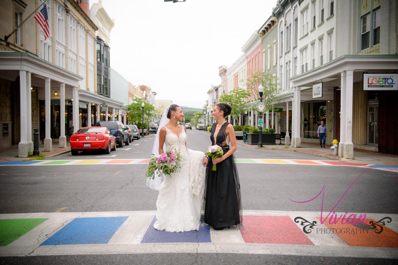 LGBTQ Kingston NY