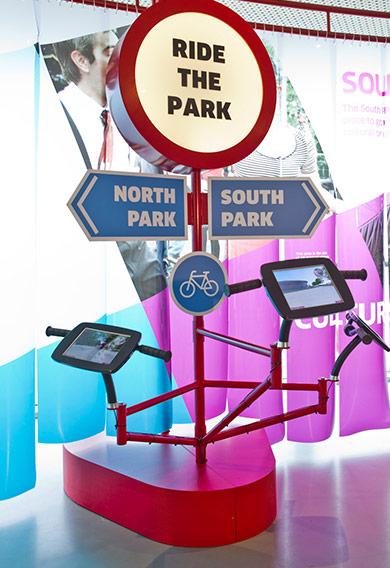 Olympic-park-cycle-experience-bouncepad.jpg