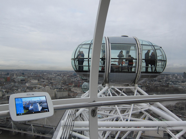 London Eye Spread.jpg