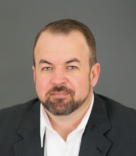 Brian Solt, Realtor