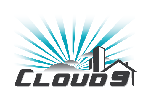 Cloud 9 Building Services