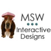 MSW Interactive Designs.png