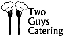 Two Guys Catering