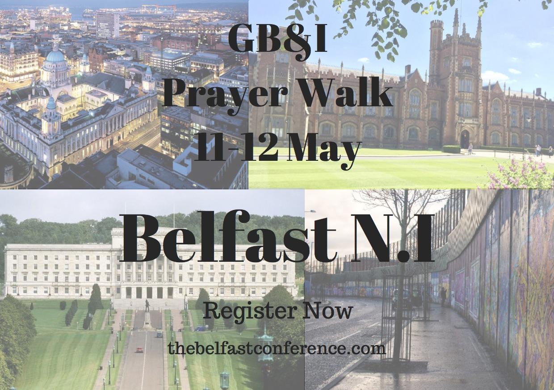 GB&I Belfast Prayer Walk online.jpg
