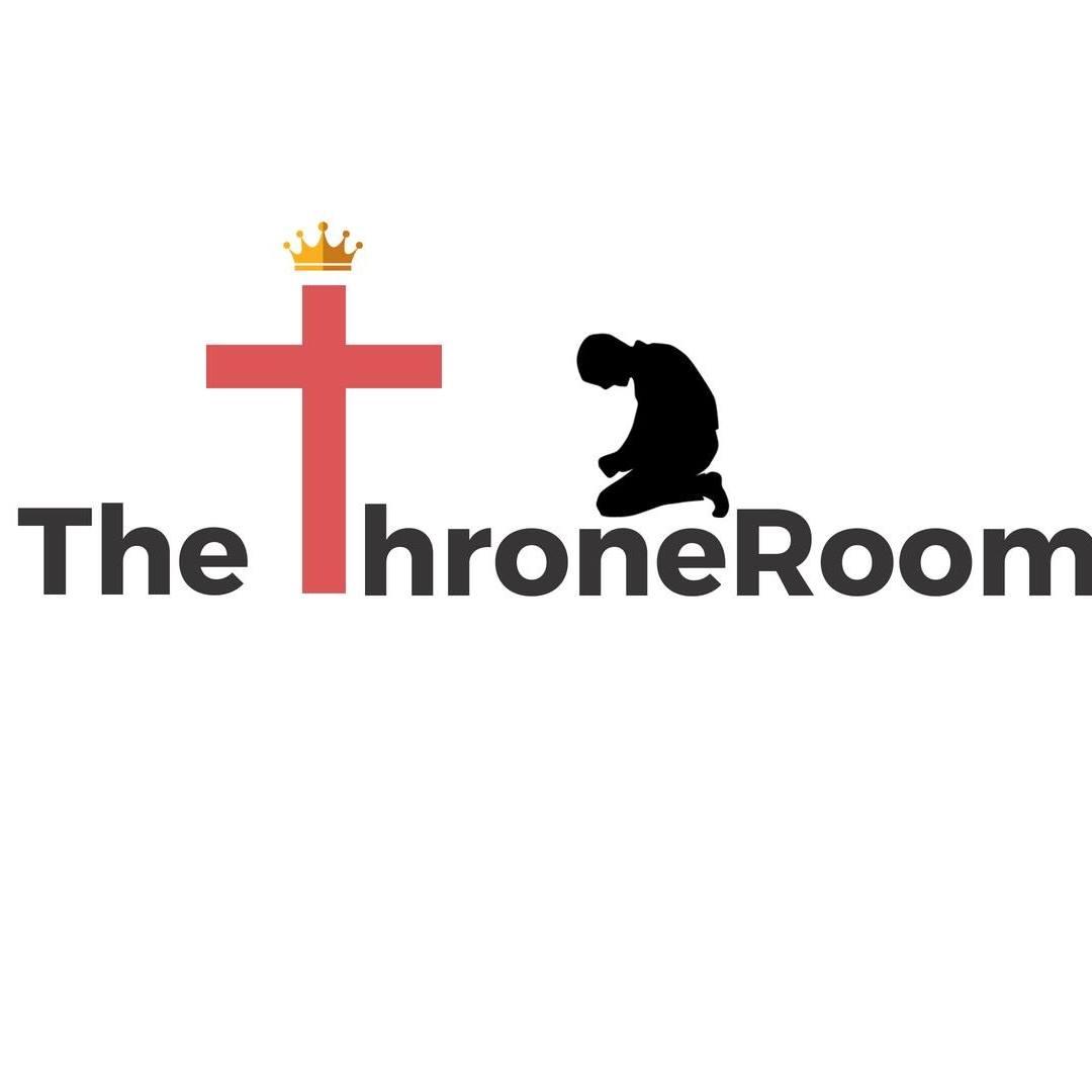 The Throne Room.jpg