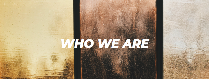 Who We Are/About — United Pentecostal Church GB&I