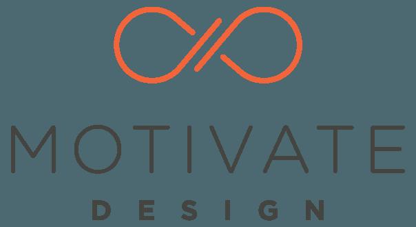 Motivate Design