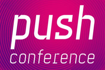 Push UX Conference 2019