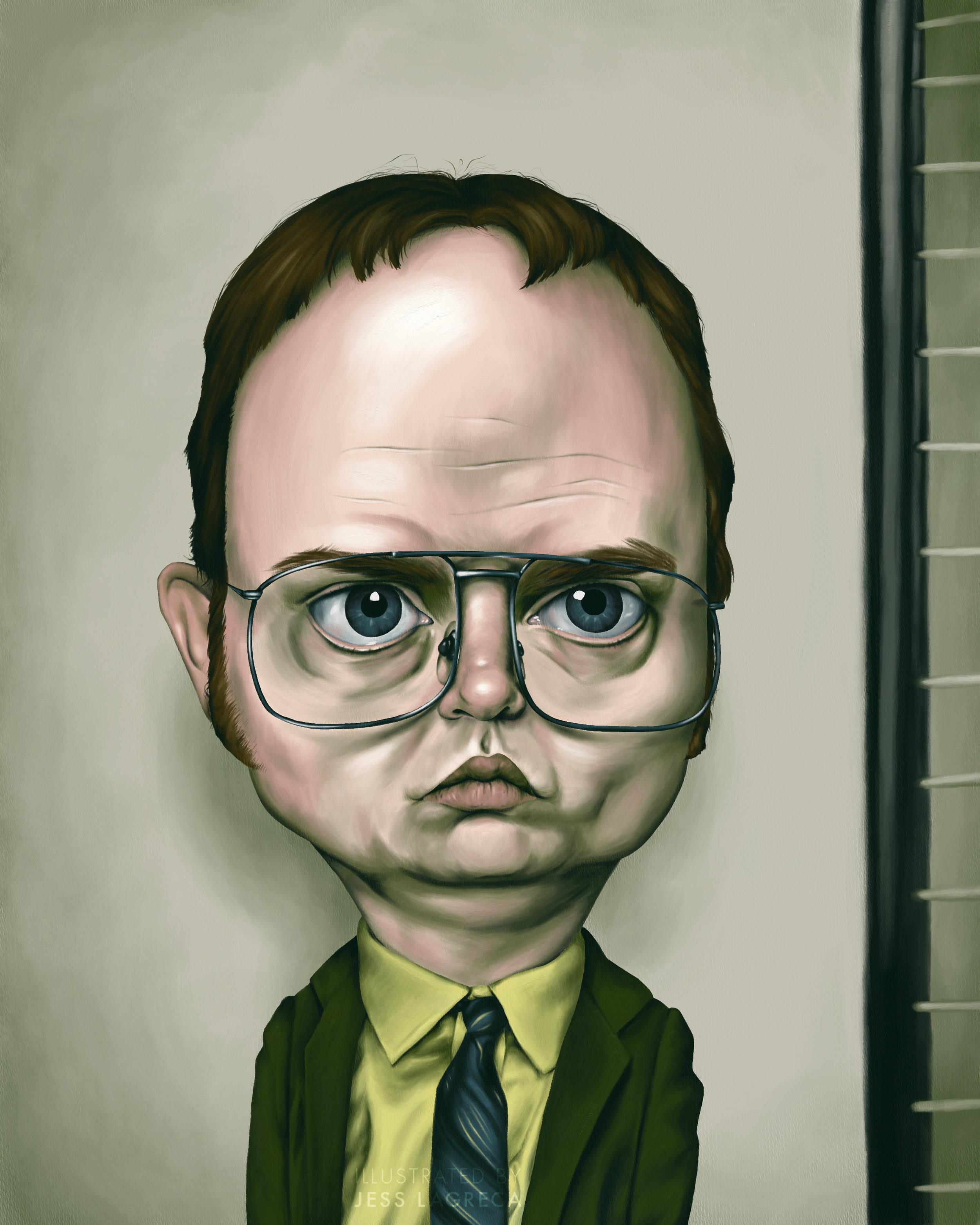 Dwight300.jpg