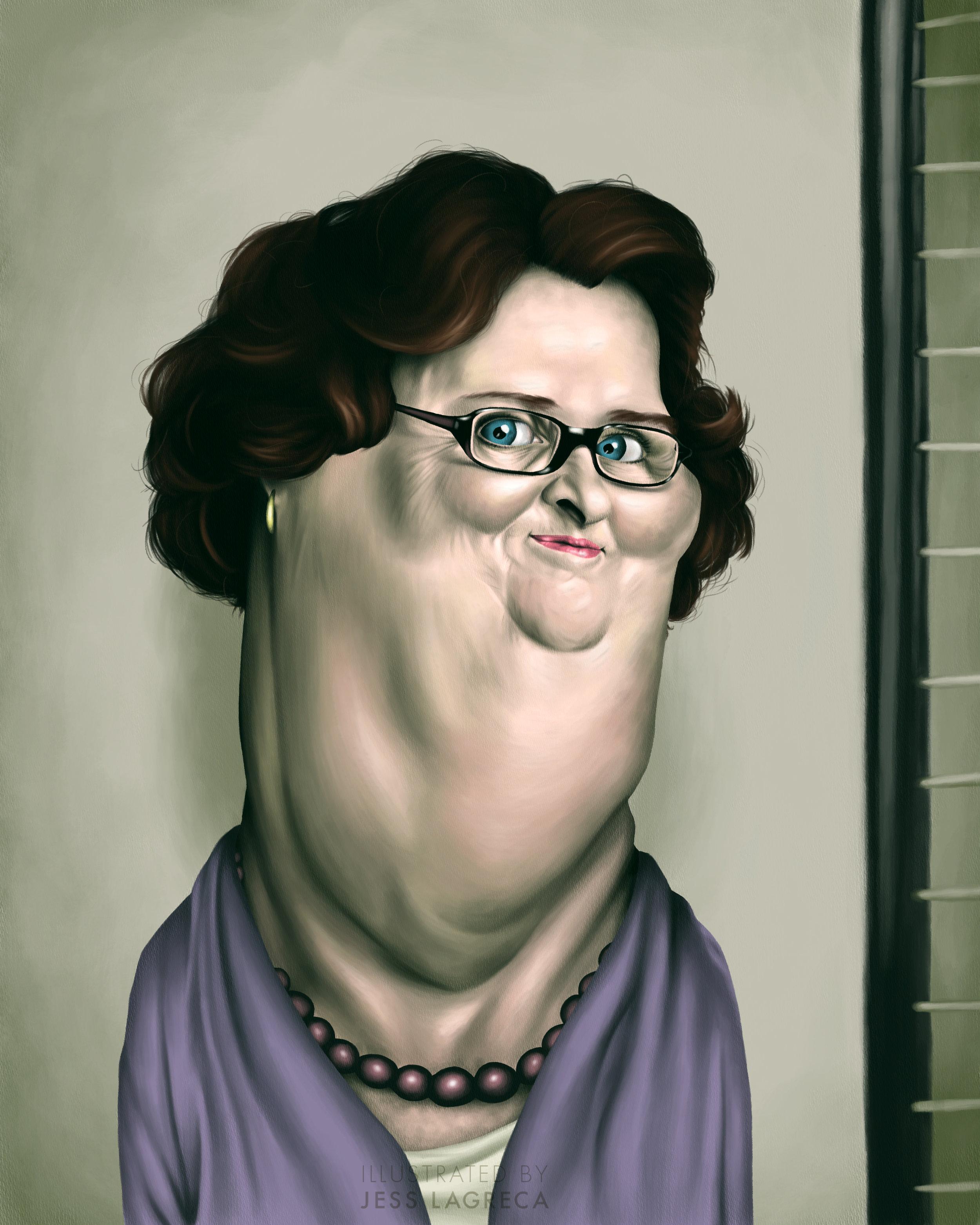 Phyllis300.jpg