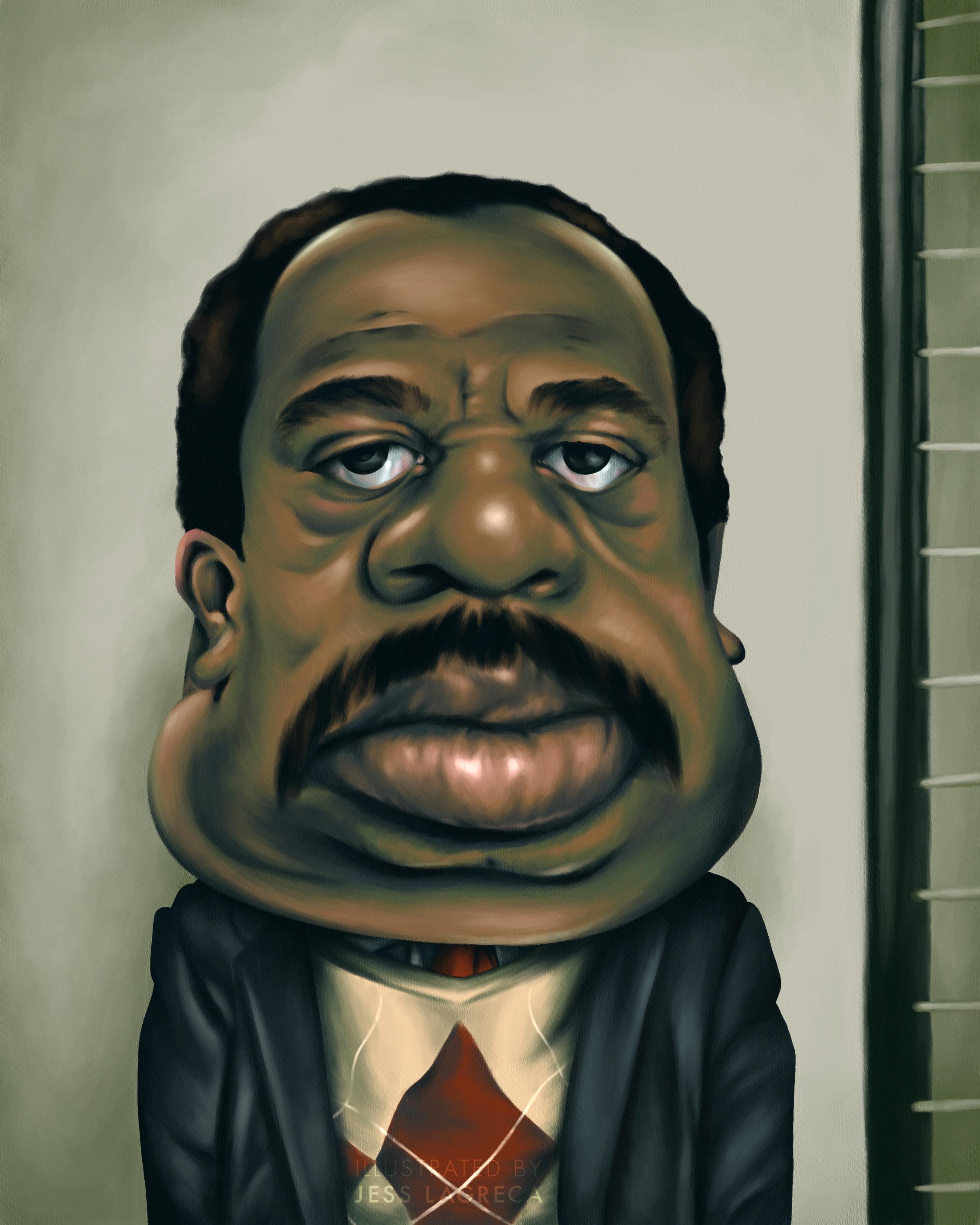 Stanley300.jpg