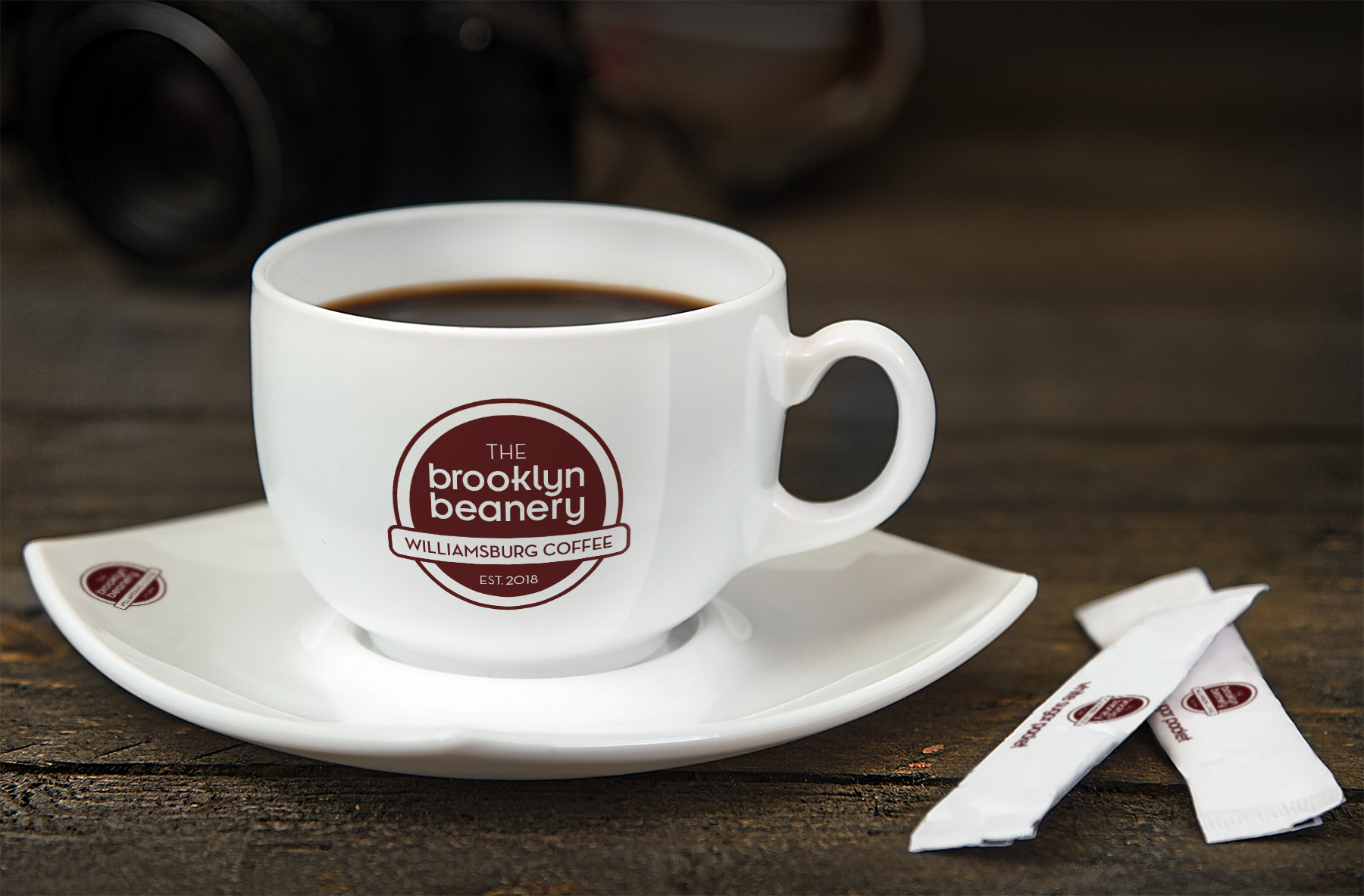 Mockup-Coffee1.jpg