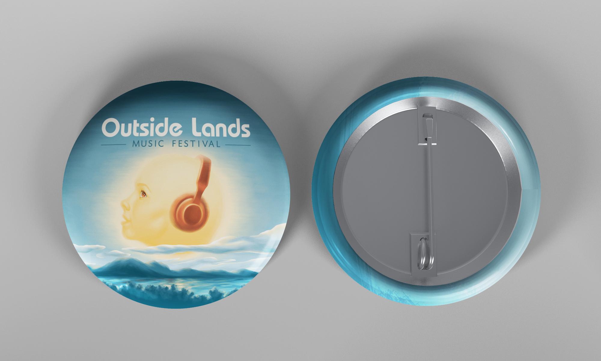 Mockup-Button.jpg