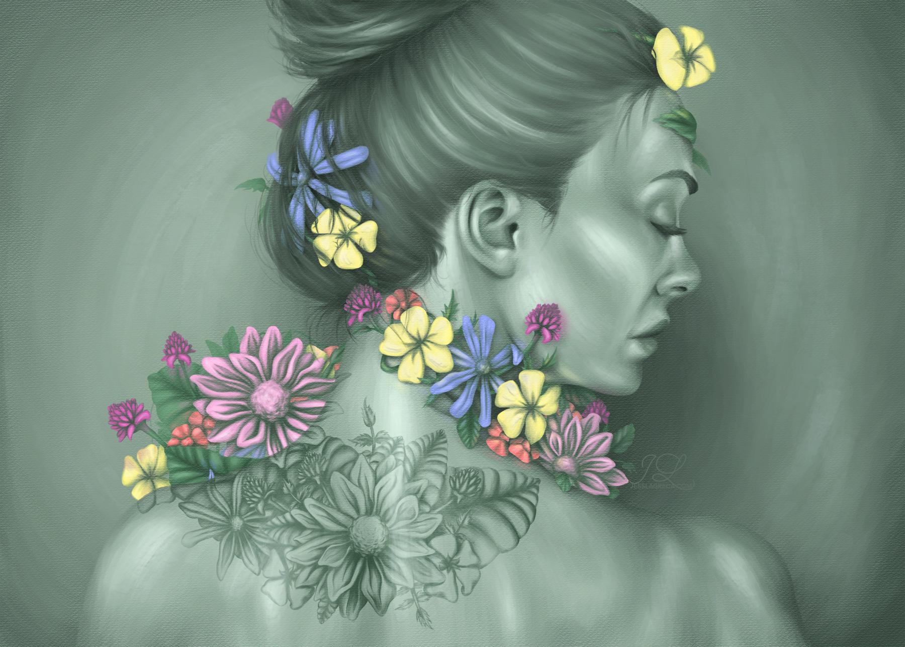 Bouquet-SS.jpg