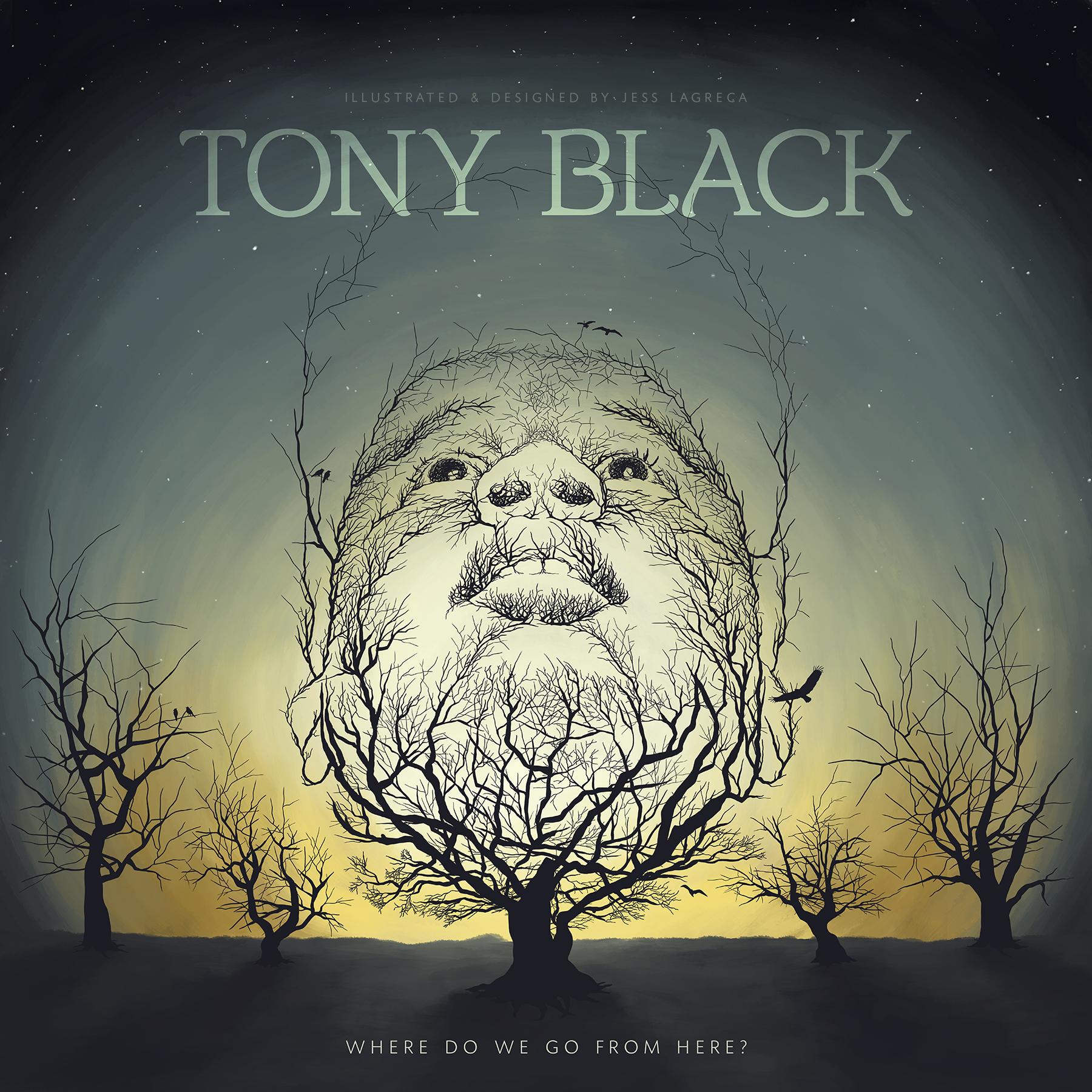 Tony Black-SS.jpg