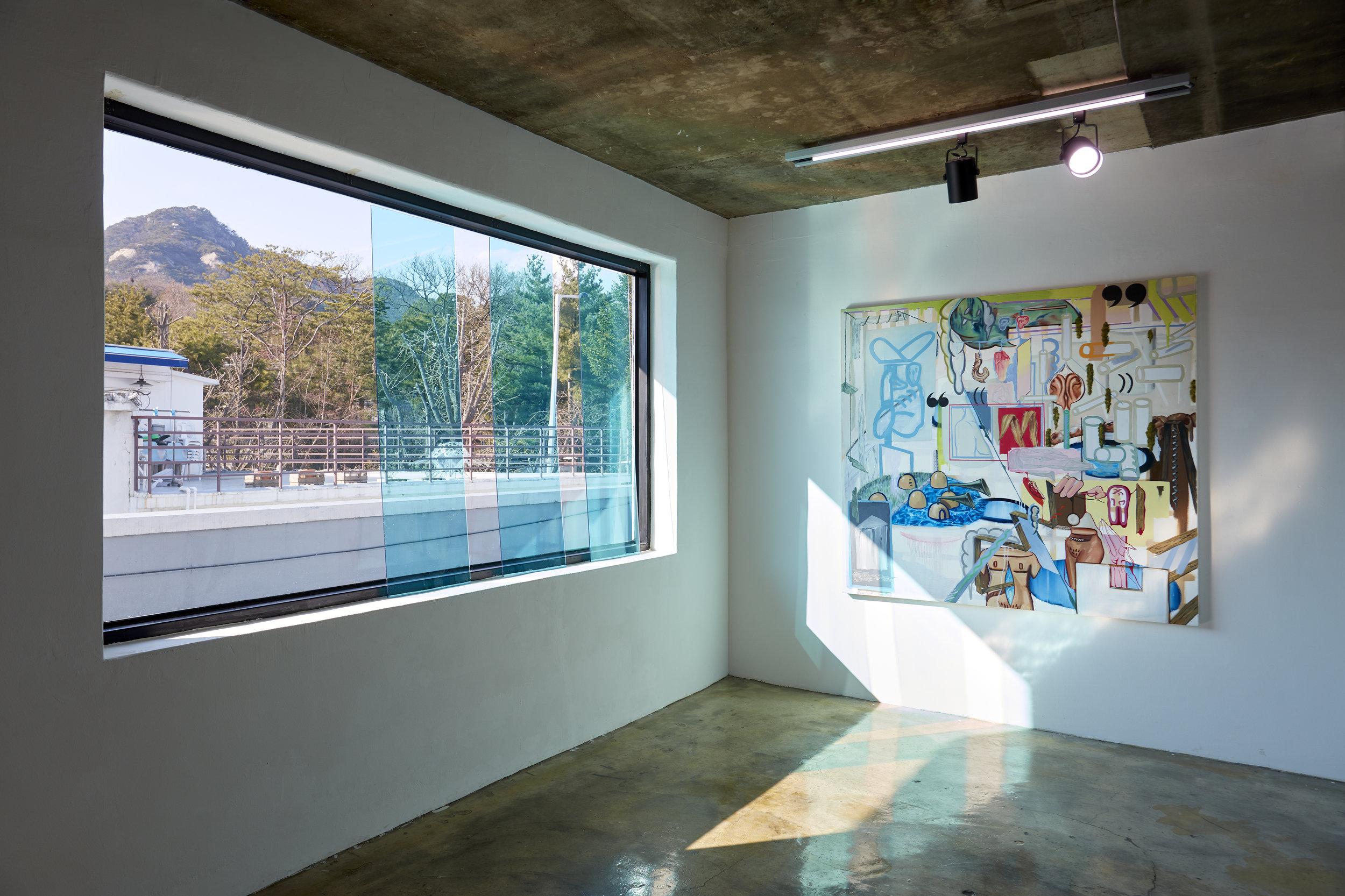 Installation view_ Park Kyung Ryul 1.jpg