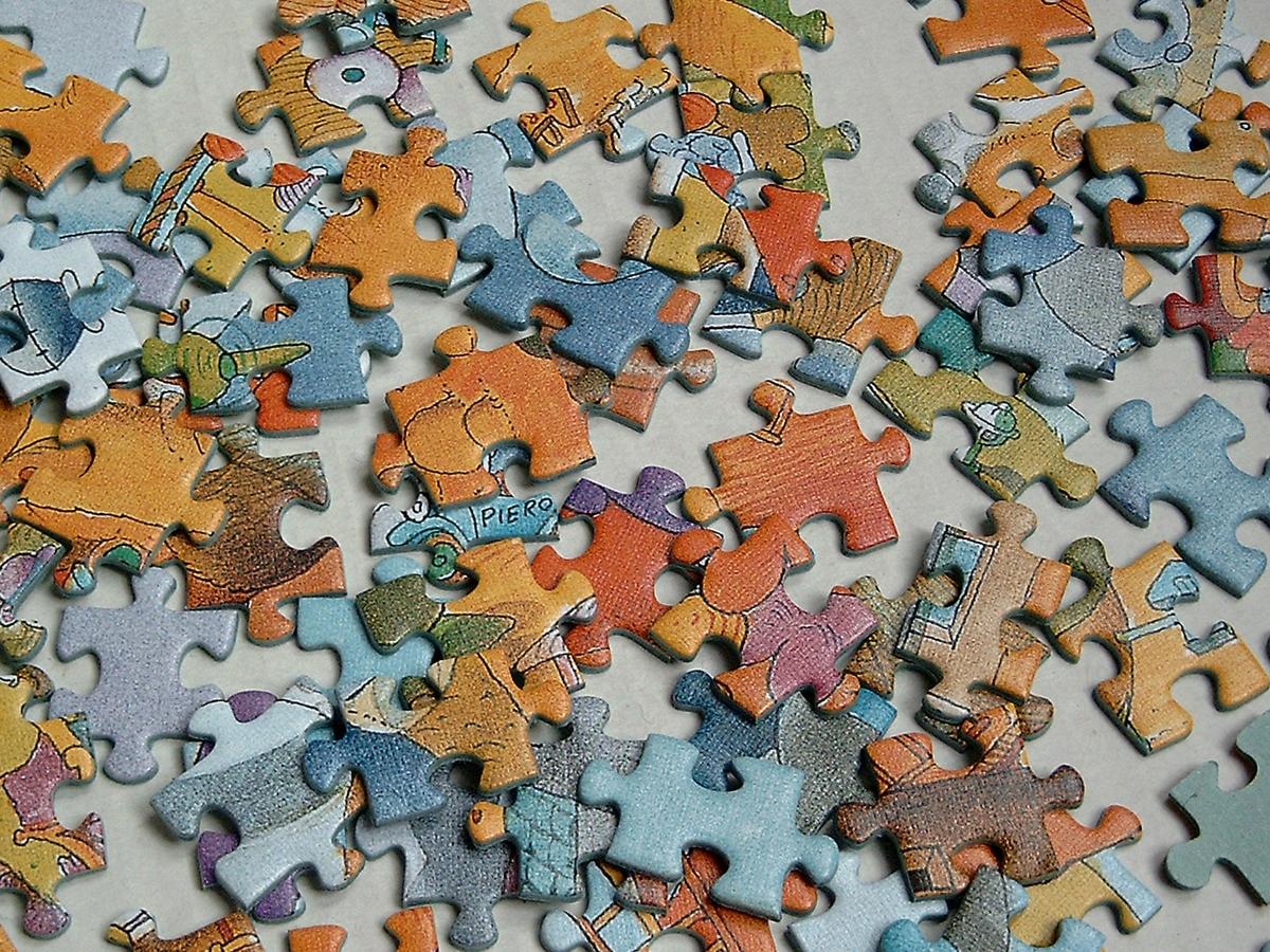 puzzle-1454004.jpg