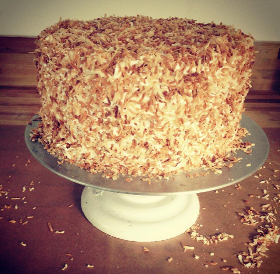 Cake_Coconut.png