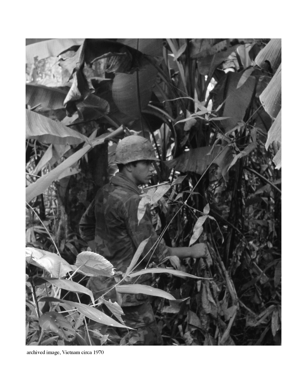 vietnam030.F.jpg