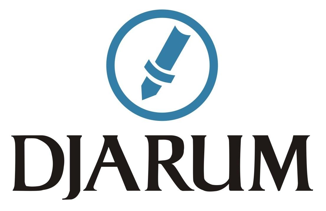 Djarum TV Commercial