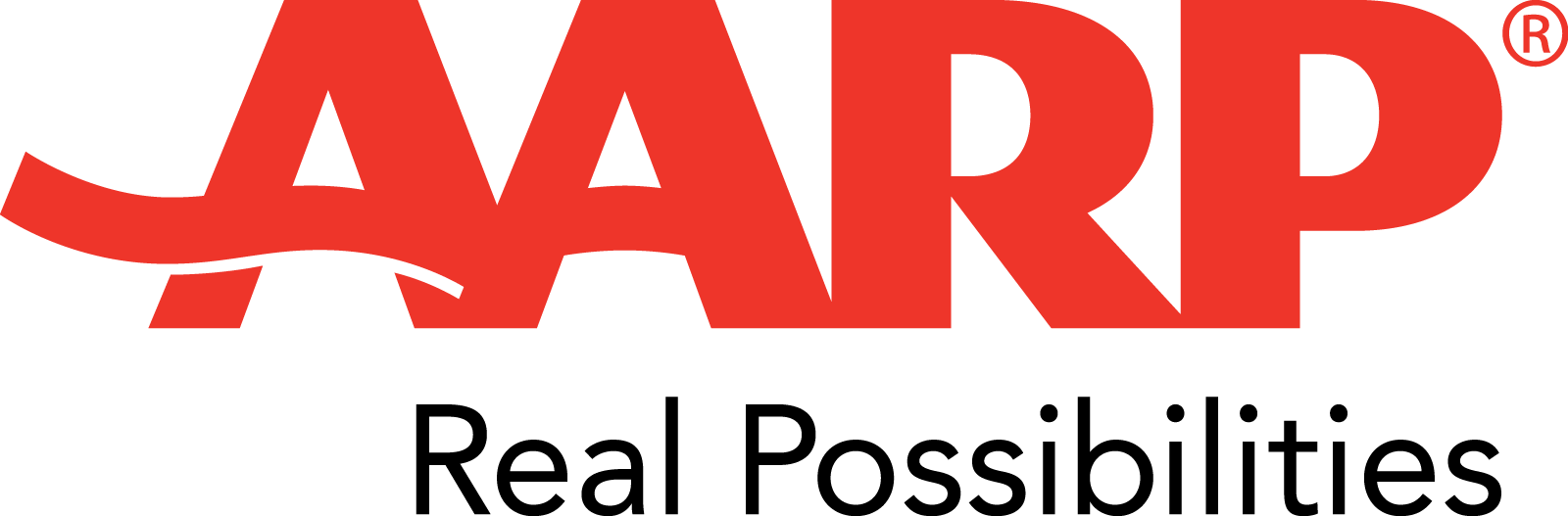 aarp.png