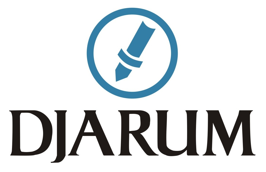 djarum-logo-wallpaper.jpg