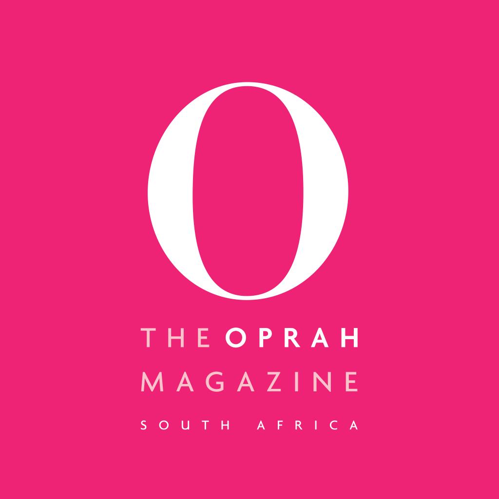 oprah mag.png