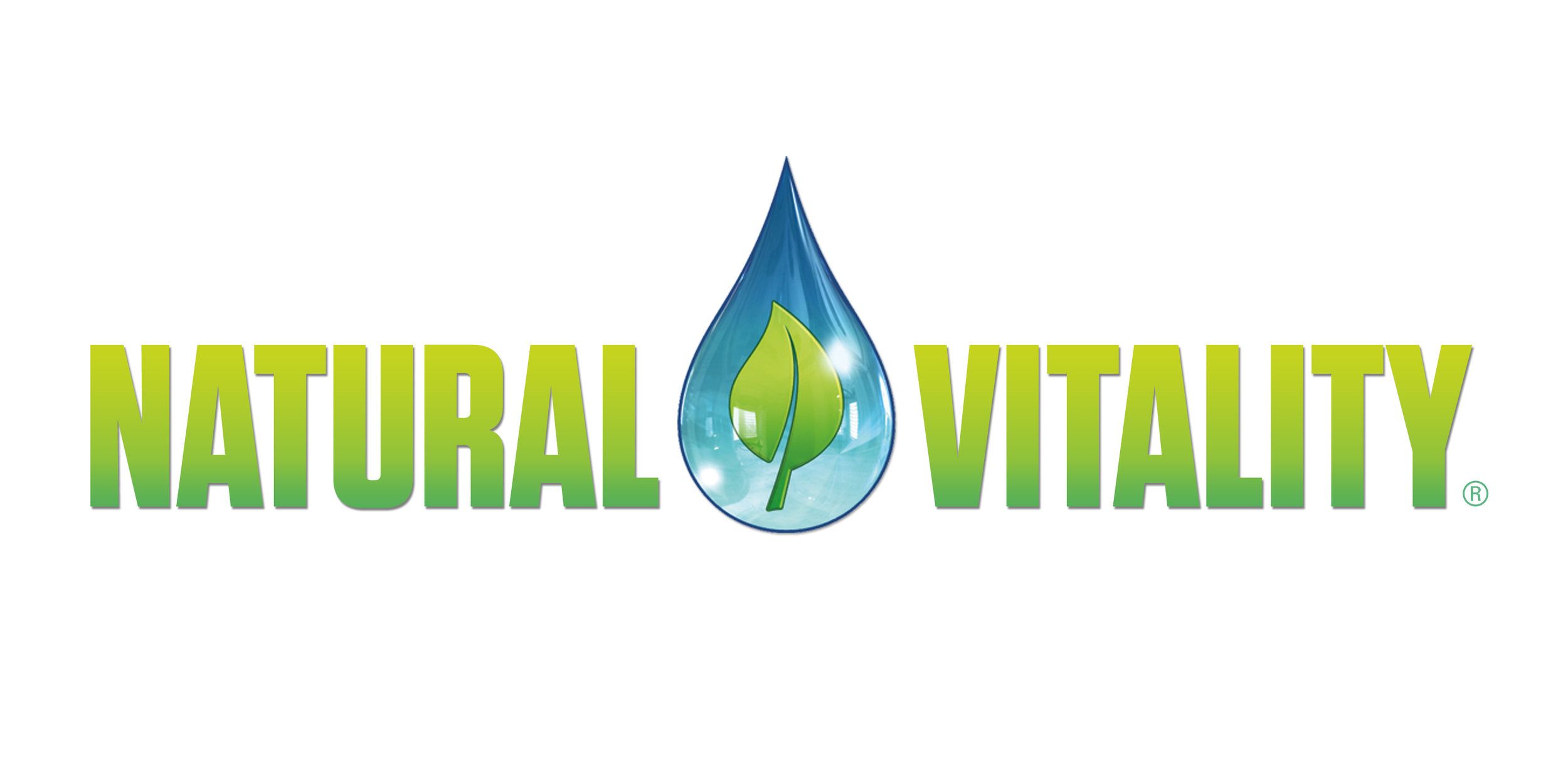 Natural-Vitality.jpg