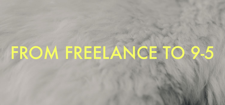 freelance header.png
