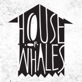 house-of-whales-166x166.jpg