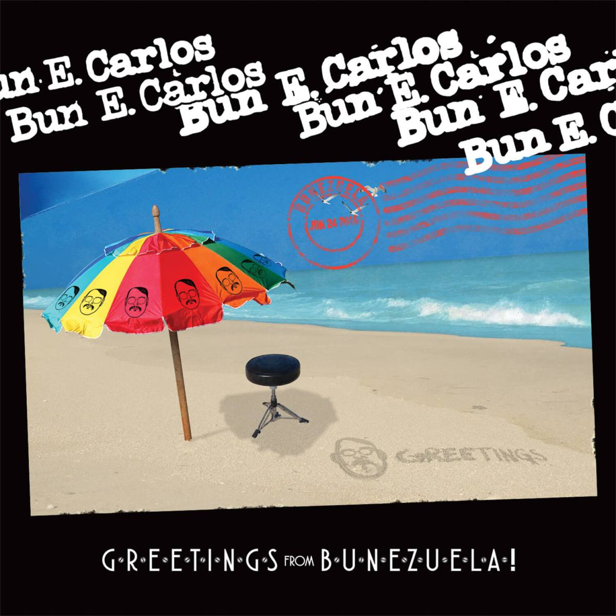 bun-e-carlos-greetings-from-bunezuela.jpg