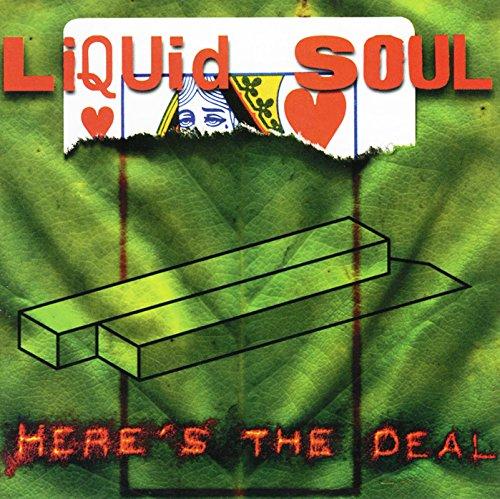 liquid soul 2.jpg