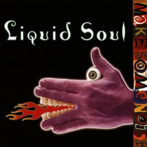 liquid soul.jpg