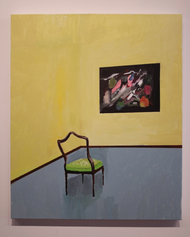 Chair with Painting.jpg