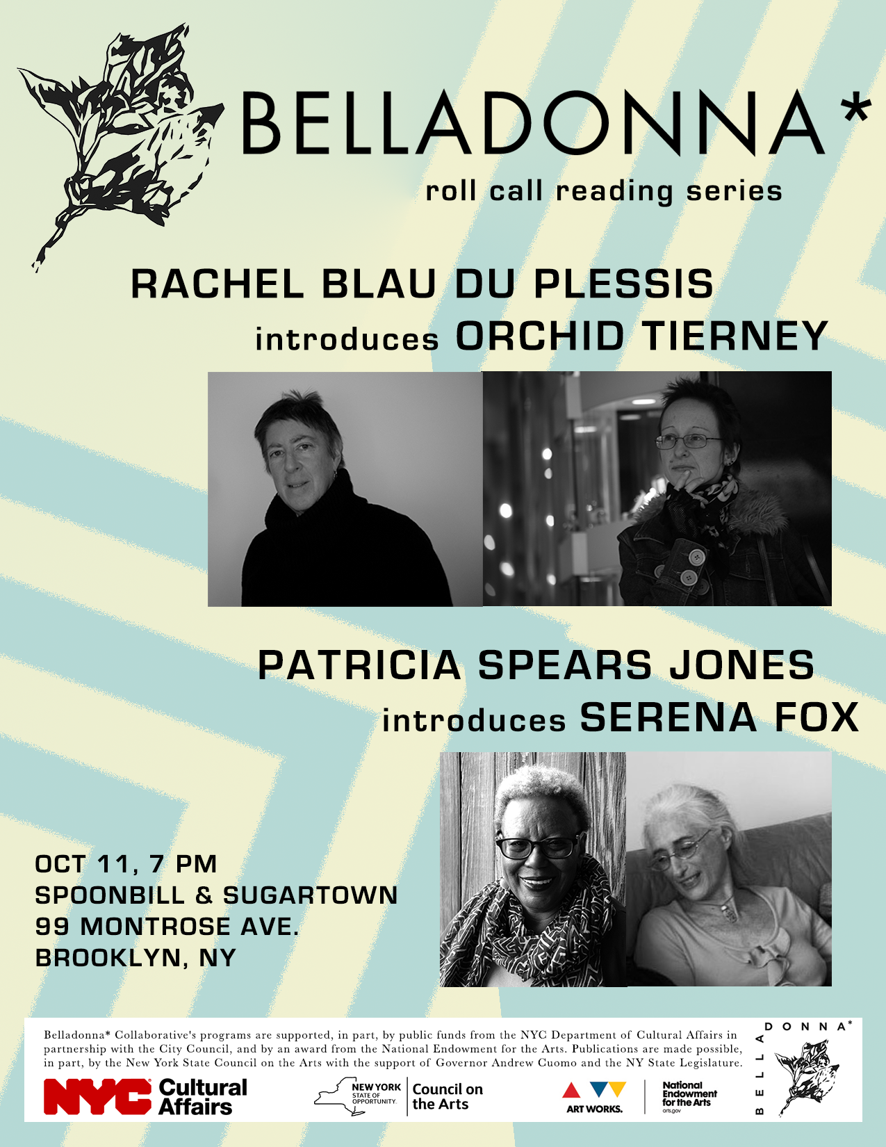 OCT 11 2018 Belladonna reading poster FLAT.png