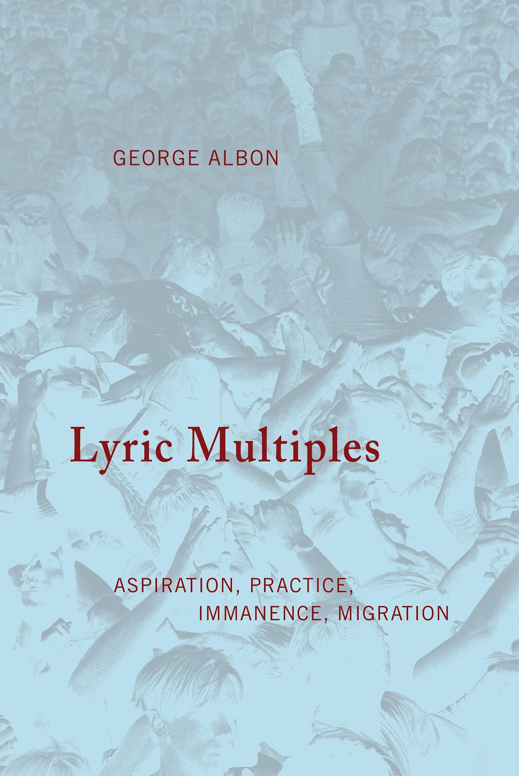 Albon_Lyric Multiples_front cover.jpg