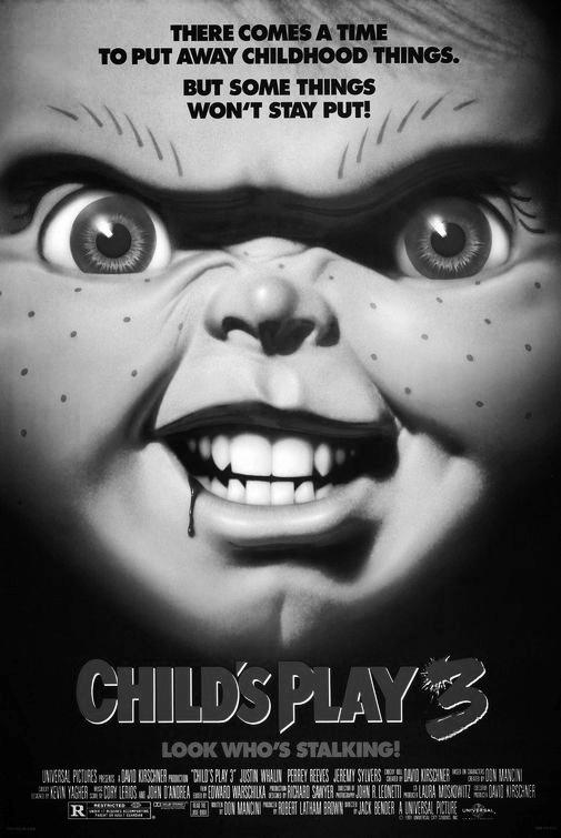 Childs Play 3.jpg